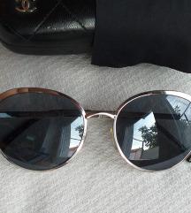 Chanel naočale original