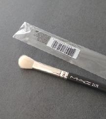 MAC 217 blending brush - original %%