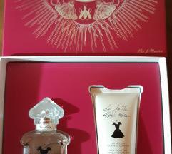 GUERLAIN parfem i losion- AKCIJA 300 kn