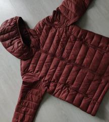 Pull and bear jakna