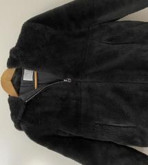 Lot (bundica, jakna, tunike i haljina)