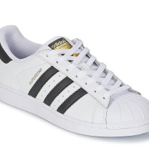 Adidas superstar tenisice 36 2/3