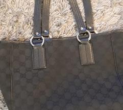 Gucci torba,original