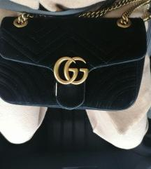 Gucci marmont ORIGINAL torba s računom ❤️