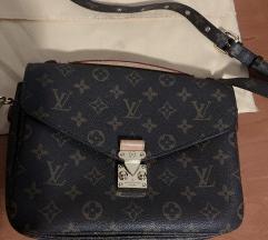 Louis Vuitton  mettis