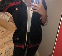 Champion nova jakna