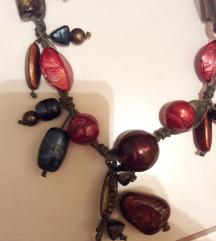 Šarena ogrlica