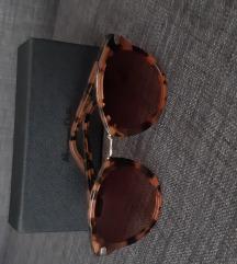 Massimo Dutti sunčane naočale