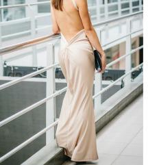 Bonamie svecana haljina
