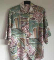 Vintage košulja