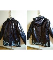 Billieblush jakna vel.150