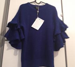 Donna Karan pulover DKNY
