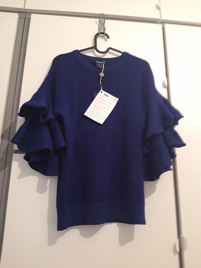 SNIŽENO NOVO Donna Karan pulover DKNY