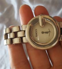 Ženski sat Gucci