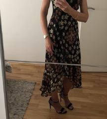Guess haljina NOVA