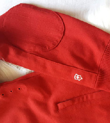 Nova Victorinox jakna