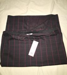 suknja pencil Pepco