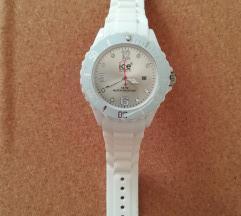 Ice watch - bijeli sat + poklon