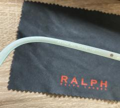 Ralph Lauren dioptrijski okviri