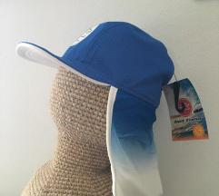 Kapa s UV zaštitom - NOVO!