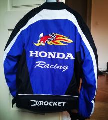 Joe Rocket Honda Racing jakna