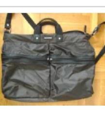 Benetton sportska torba