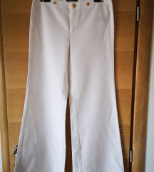 Ralph Lauren hlače cullotes