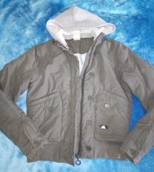 Adidas zimska jakna 36