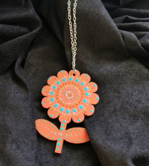 Nova ogrlica  35kn