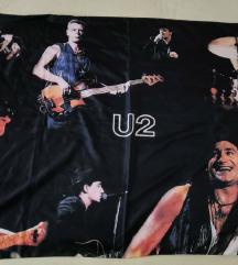 Marama U2