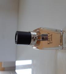 NekorištenKelly parfem Hermes Pariz