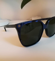 Gucci sunčane naočale, novo