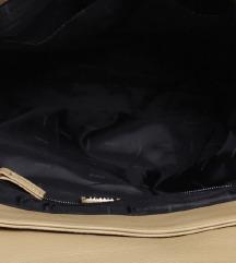 Novi beige ruksak