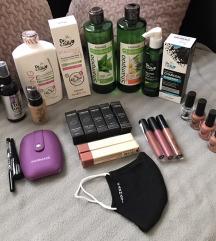 Farmasi lot šminke i kozmetike