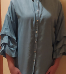 Posebna Zara košulja S/XS