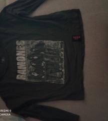 Ramones (uključena poštarina)