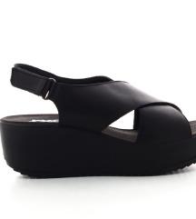 Imac sandale br.39