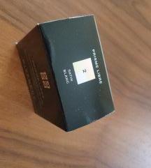 Givenchy Prisme Libre puder u prahu