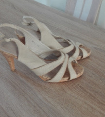 Graceland sandale 40