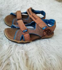 Timberland original sandale 31