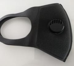 Zaštitna maskica za lice