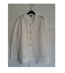 ❤️  ❤️  MASSIMO DUTTI bluza / jakna