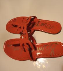 Sandale natikace