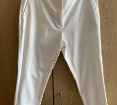 H&M odijelo hlače
