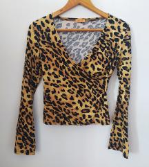 Louis Vuitton majica