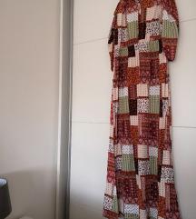 Kvl haljina
