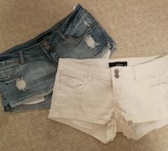Tally Weijl lot kratke hlačice
