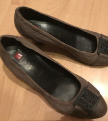 %Hogl cipele