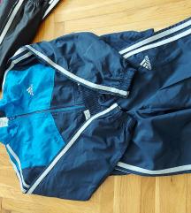Trenirke Adidas 5 g