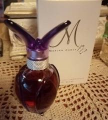 mariah carey M parfem